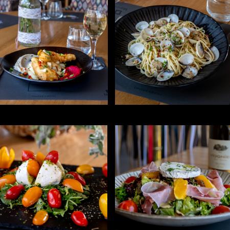 maria-restaurant-our-menu